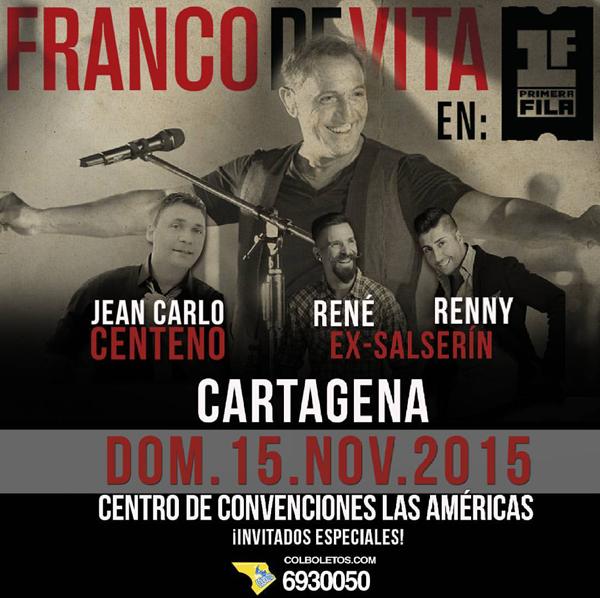 Franco-de-Vita-Cartagena