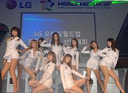 girls generation 2013