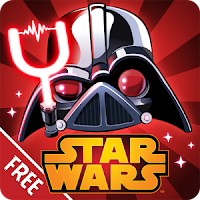 Angry Birds Star Wars II Apk Download