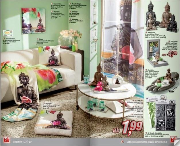 Awesome buddha deko wohnzimmer gallery house design for Badezimmer deko set
