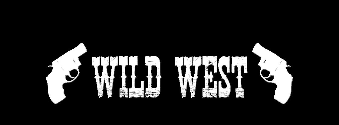 Wild West RPG