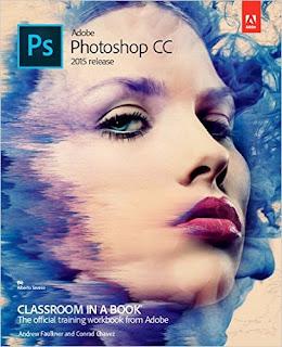 Adobe Photoshop CC 2015 v16.0.1.Final 64bit