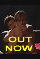 Corto Gay: Out Now