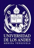 Noticias ULA: