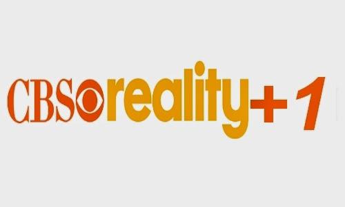 CBS Reality+1 Live Transmission