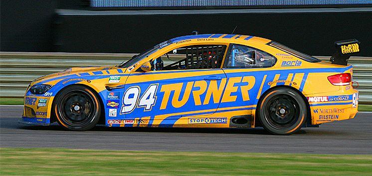 TMS+94+car.JPG