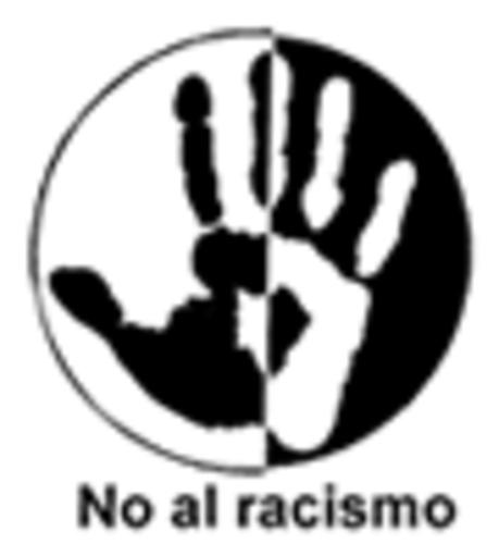 Antirracismo