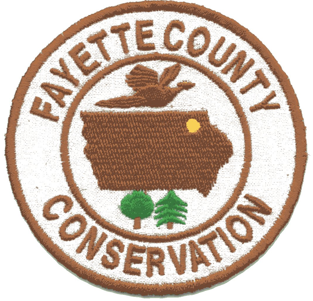 Fayette County Conservation Board