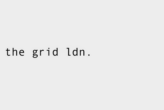 the grid ldn.