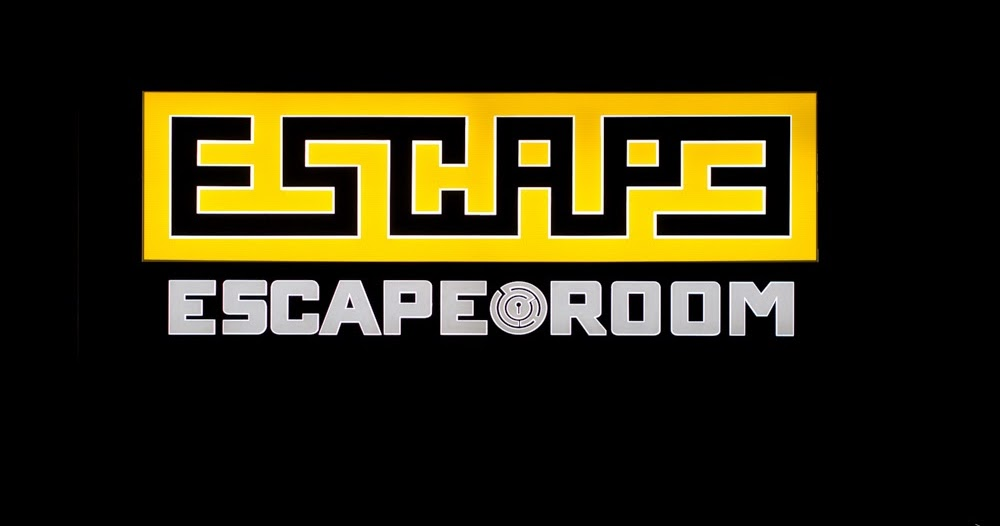 Project Escape Room Groupon