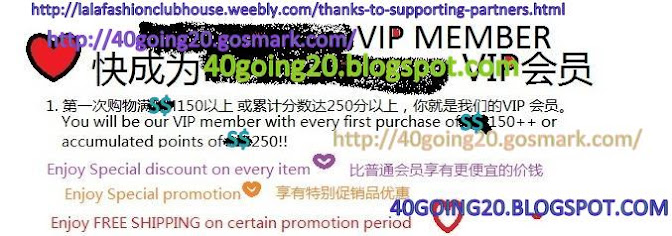 http://lalafashionclubhouse.weebly.com/vip-benefits.html