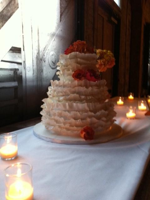 Toronto Wedding Cakes Wedding Cakes Wedding Cake Toppers Wedding Cake Centerpiece Wedding
