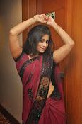 Midhuna waliya glam pics-thumbnail-10
