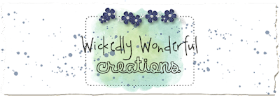 Wickedly Wonderful Creations