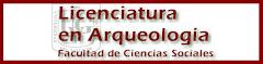 Programa de Investigación de la Cultura Maya-UVG