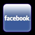 El Facebook del grup