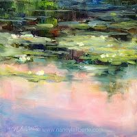 Playing with Paint - Next Class - March 14