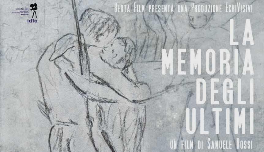 cosa fare il 25 aprile a Milano: La memoria degli ultimi al MIC Museo interattivo del Cinema
