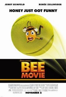 Download Bee Movie (HD) Full Movie