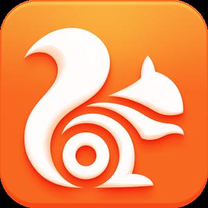 برنامج uc browser لتصفح الانترنت اخر الاصدار 2015