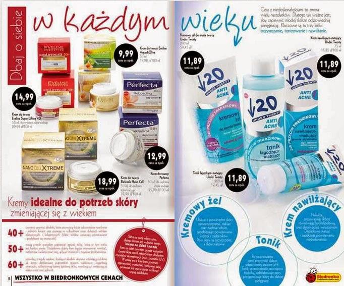 https://biedronka.okazjum.pl/gazetka/gazetka-promocyjna-biedronka-05-02-2015,11500/5/