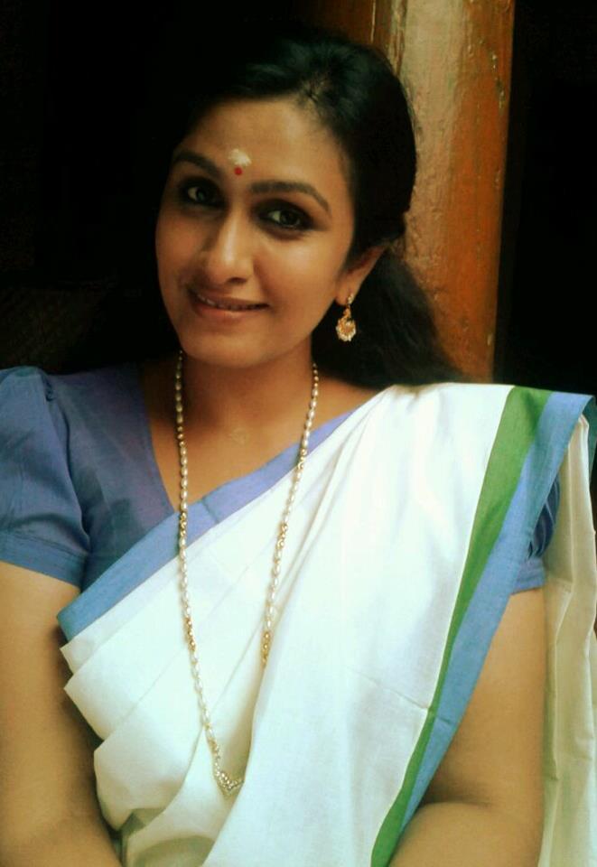 Malayalam Actresses Hot Navel Show 2016songhd9 Com