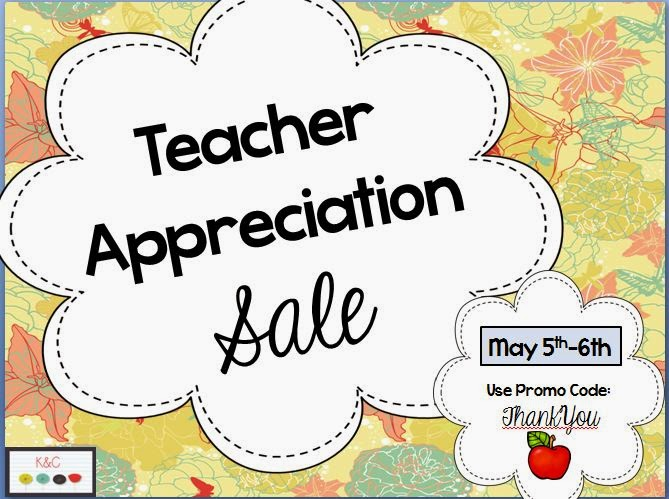 https://www.teacherspayteachers.com/Store/K-And-C-Love-Grade-3