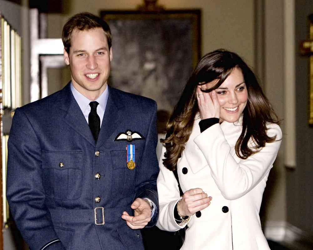 roberto bruce: Royal Wedding Prince William And Kate ...