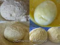 http://mementosolonico.blogspot.it/2014/04/uova-di-gallina-o-di-quaglia-sode-con.html