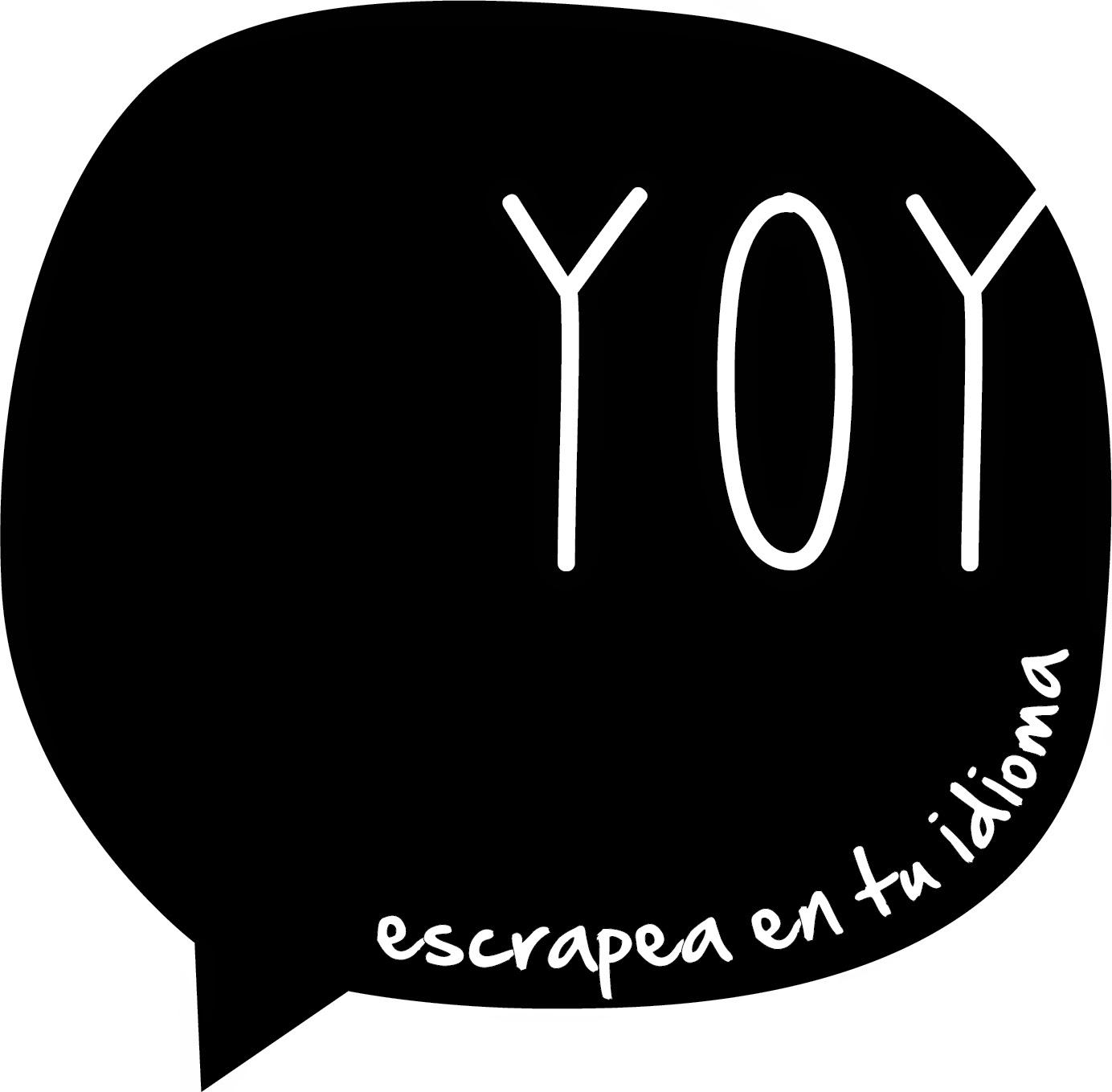 http://yoyscrap.es/