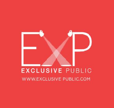 Exclusive Public