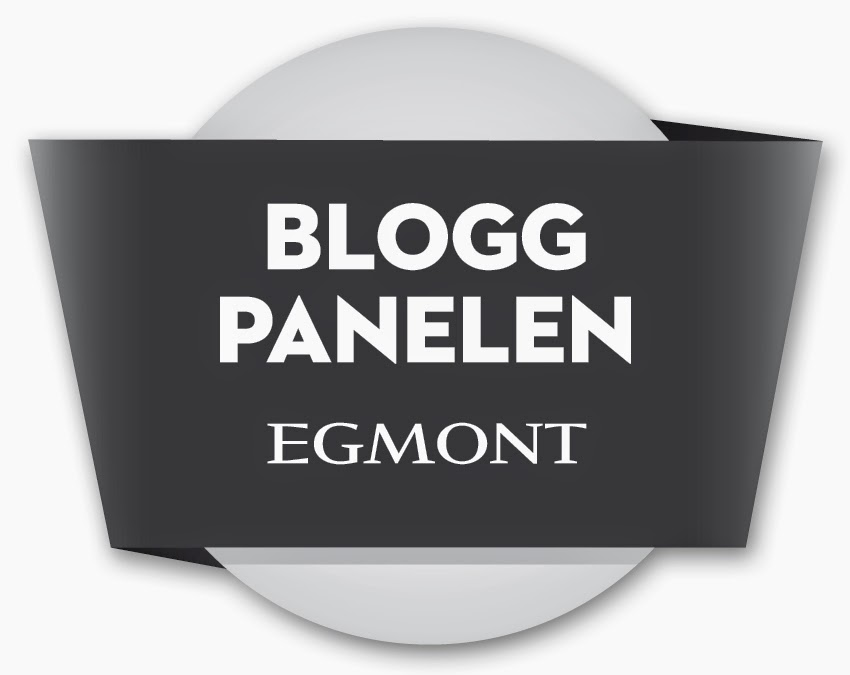 Egmont Bloggpanelen