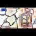 Οι εκλογικές αναμετρήσεις απειλούν το ευρώ;;..