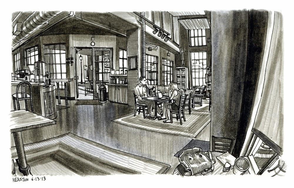 03-Paul-Heaston-Moleskine-Drawings-Points-of-View-www-designstack-co