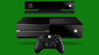 Architecture Xbox One1
