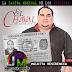 El Chaval - Maldita Residencia (EN VIVO 2012) by JPM