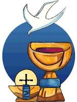http://2.bp.blogspot.com/-kITWySiaEEQ/TgEUY338IuI/AAAAAAAAFWo/mfO_K_t-iBA/s1600/Eucaristia.jpg