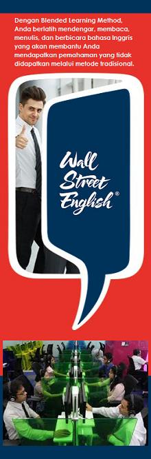 https://www.wallstreetenglish.com/id