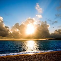 gambar awan, foto-foto awan menakjubkan