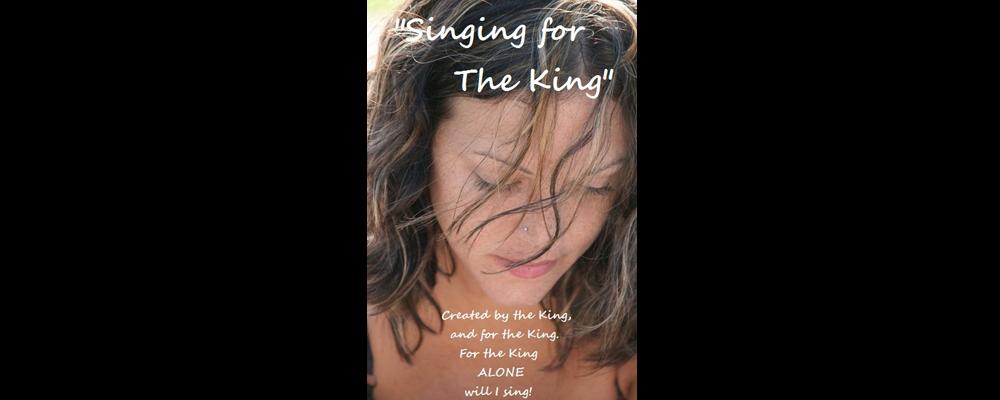 singing4theking