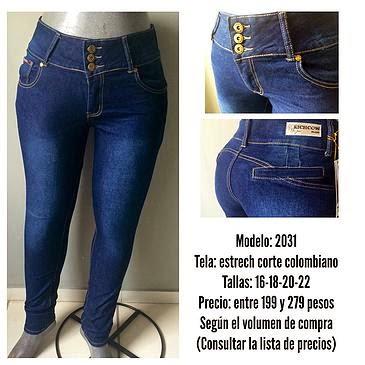 imagenes de pantalones de mezclilla para mujeres - imagenes de pantalones | Shorts para mujer American Eagle Outfitters