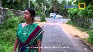 Vani Rani Today Promo 25-09-2013