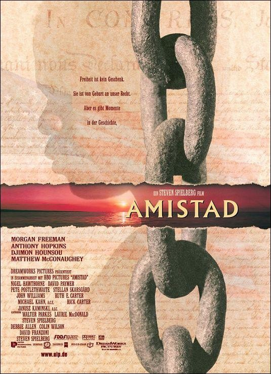 Descarga Amistad