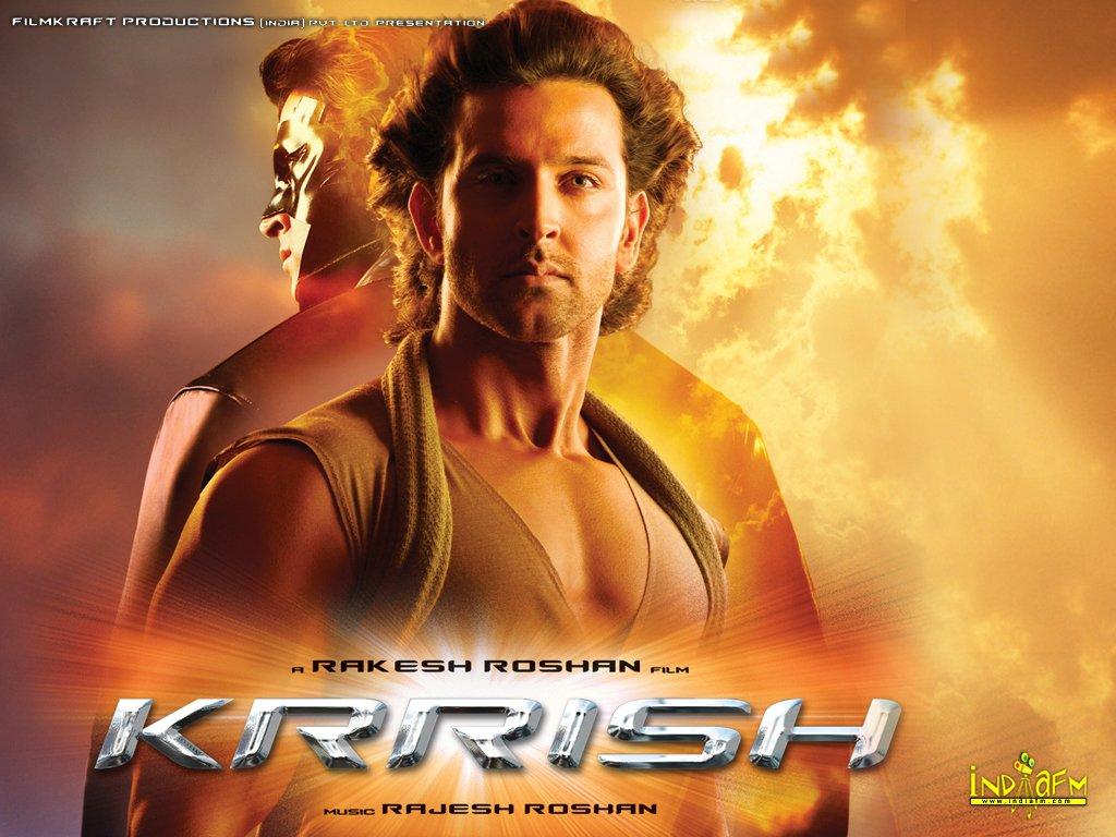 Krrish full movie in hindi 2006 online dating 3