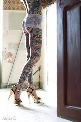 Tatuagens-03-corpo-inteiro