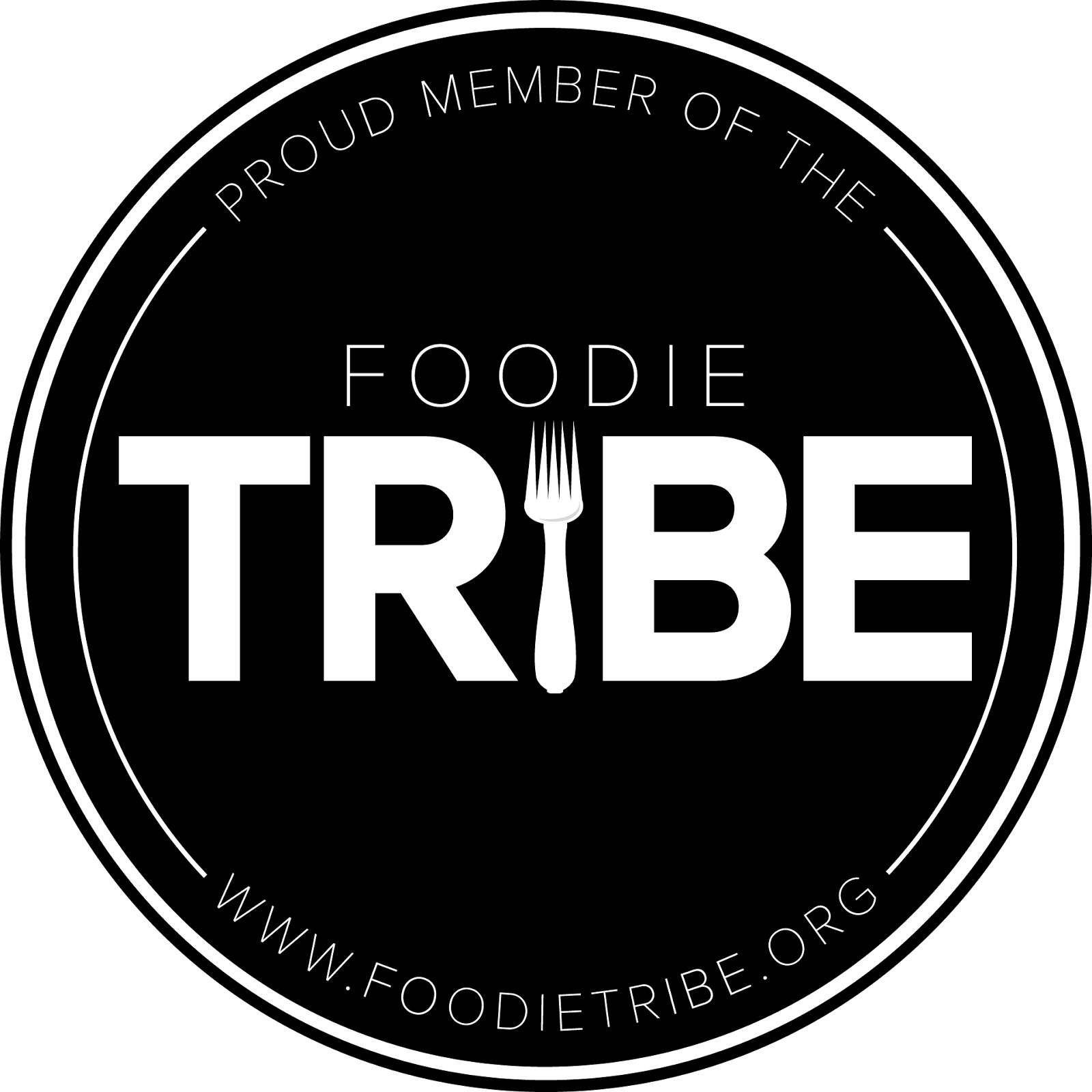 FoodieTribe Member