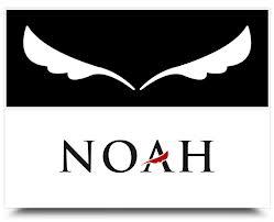 foto bugil ariel noah - noah band