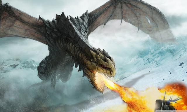 "<img src=""http://2.bp.blogspot.com/-kIYj7ONpVqQ/Udx9FxCwMuI/AAAAAAAAAIY/SKtEvZ0Vd5Y/s1600/dragon_fire-wallpaper-1280x768.jpg"" alt=""artistic wallpaper"" />"