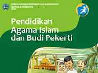 RPP Pendidikan Agama Islam dan Budi Pekerti Kurikulum 2013