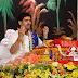 Shri Gaurav Krishan Goswami Ji Maharaj Bhajan